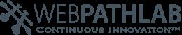WebPathLab – Web based LIS system